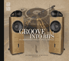 Groove into Bits Vol 1, Remastered