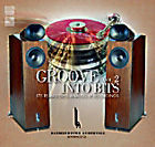 Audiophile Music CD Groove into Bits Volume 2 STS6111132